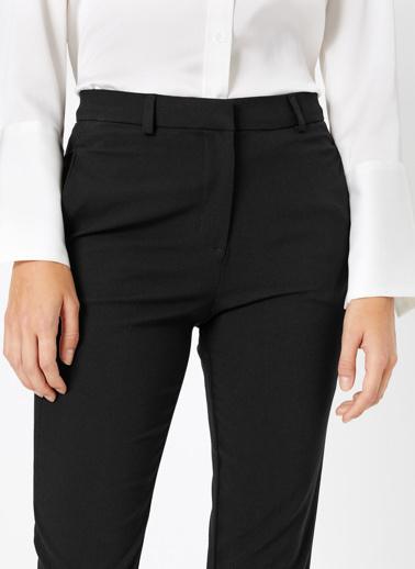 Marks & Spencer Pantolon Siyah